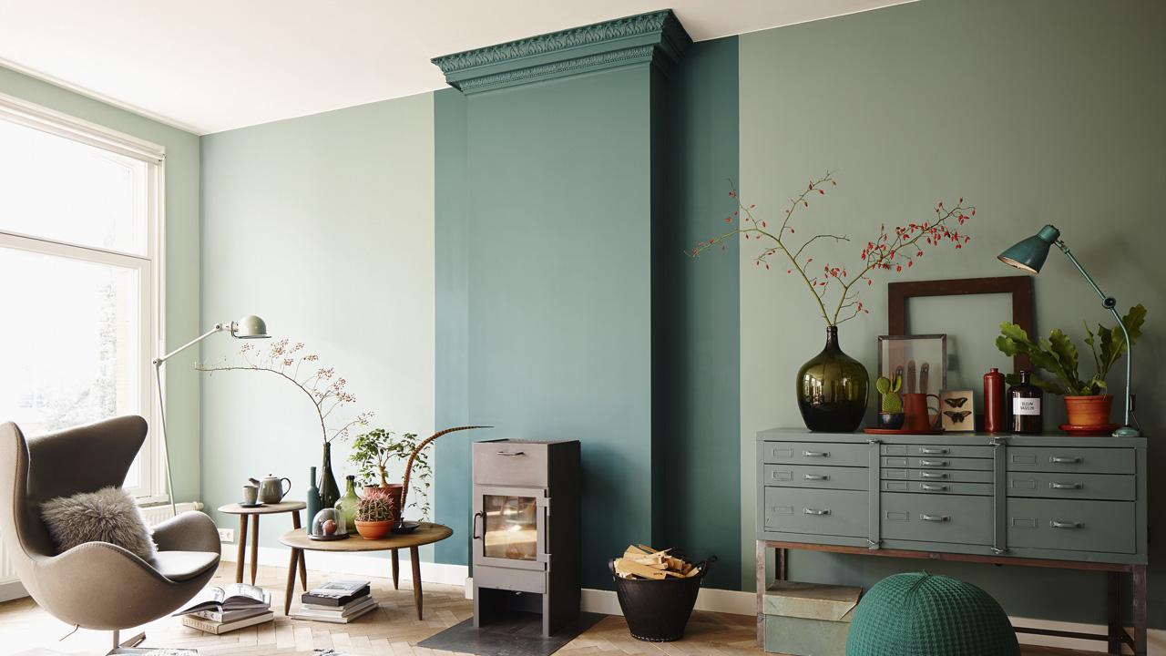 wombe-colorificio-brescia-pitture-industria-edilizia-decorativi-03
