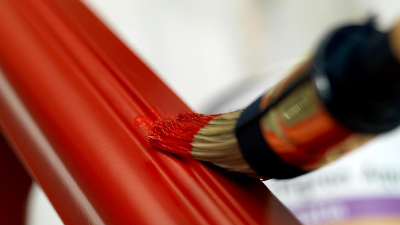 wombe-colorificio-brescia-pitture-industria-edilizia-decorativi-04