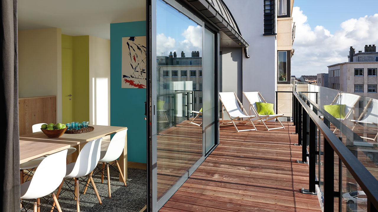 wombe-colorificio-brescia-pitture-industria-edilizia-decorativi-05