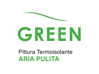 Atriatermika Green